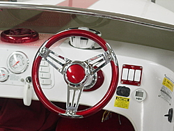 Taking dash panels to a new level-22-donzi-008.jpg