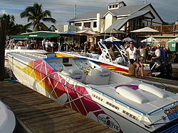 Key West Worlds - Nov 13-15-cig-interior-004.jpg