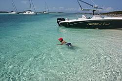 Bobthebuilder's next adventure - Part 1, Ft Lauderdale to Turks & Caicos-bahamas-may-2009-072-%5Bdesktop-resolution%5D.jpg
