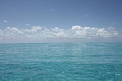Bobthebuilder's next adventure - Part 1, Ft Lauderdale to Turks & Caicos-bahamas-may-2009-097-%5Bdesktop-resolution%5D.jpg