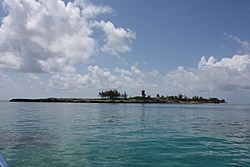 Bobthebuilder's next adventure - Part 1, Ft Lauderdale to Turks & Caicos-bahamas-may-2009-100-%5Bdesktop-resolution%5D.jpg