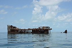 Bobthebuilder's next adventure - Part 1, Ft Lauderdale to Turks & Caicos-bahamas-may-2009-114-%5Bdesktop-resolution%5D.jpg
