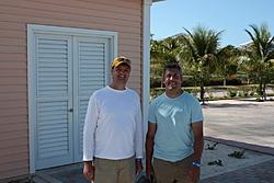 Bobthebuilder's next adventure - Part 1, Ft Lauderdale to Turks & Caicos-bahamas-may-2009-120-%5Bdesktop-resolution%5D.jpg