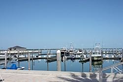 Bobthebuilder's next adventure - Part 1, Ft Lauderdale to Turks & Caicos-bahamas-may-2009-122-%5Bdesktop-resolution%5D.jpg