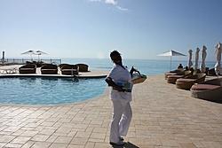 Bobthebuilder's next adventure - Part 1, Ft Lauderdale to Turks & Caicos-bahamas-may-2009-130-%5Bdesktop-resolution%5D.jpg