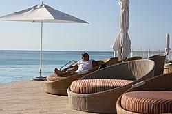 Bobthebuilder's next adventure - Part 1, Ft Lauderdale to Turks & Caicos-bahamas-may-2009-133-%5Bdesktop-resolution%5D.jpg