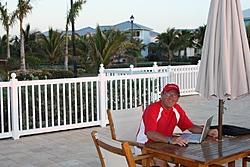 Bobthebuilder's next adventure - Part 1, Ft Lauderdale to Turks & Caicos-bahamas-may-2009-143-%5Bdesktop-resolution%5D.jpg