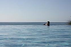 Bobthebuilder's next adventure - Part 1, Ft Lauderdale to Turks & Caicos-bahamas-may-2009-142-%5Bdesktop-resolution%5D.jpg