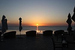 Bobthebuilder's next adventure - Part 1, Ft Lauderdale to Turks & Caicos-bahamas-may-2009-144-%5Bdesktop-resolution%5D.jpg