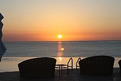 Bobthebuilder's next adventure - Part 1, Ft Lauderdale to Turks & Caicos-bahamas-may-2009-145-%5Bdesktop-resolution%5D.jpg