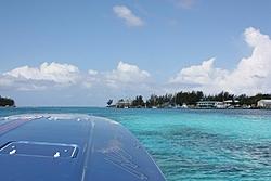 Bobthebuilder's next adventure - Part 1, Ft Lauderdale to Turks & Caicos-bahamas-may-2009-155-%5Bdesktop-resolution%5D.jpg