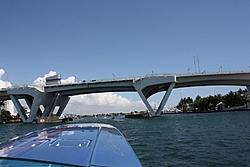 Bobthebuilder's next adventure - Part 1, Ft Lauderdale to Turks & Caicos-bahamas-may-2009-156-%5Bdesktop-resolution%5D.jpg