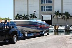 Bobthebuilder's next adventure - Part 1, Ft Lauderdale to Turks & Caicos-bahamas-may-2009-160-%5Bdesktop-resolution%5D.jpg