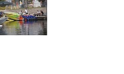 What Kind Of Boat is This???-bill%5Cs-boat-2.jpg