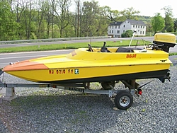 cHECK THIS OUT COOL 12' CAT BOAT-100_3830-600-x-450-.jpg
