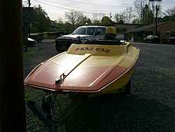 cHECK THIS OUT COOL 12' CAT BOAT-100_3832-600-x-450-.jpg