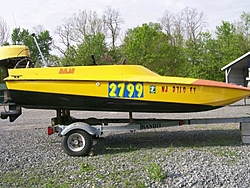 cHECK THIS OUT COOL 12' CAT BOAT-100_3831-600-x-450-.jpg