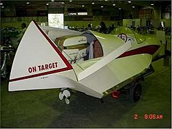 Paging Chris Reindl.......-3306_tomahawk%2520rocket%2520boat2.jpg
