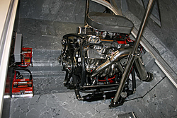 Xpower Drive Any One Running One-28812_9.jpg