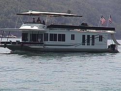 Lake Cumberland  OSS Photos By Freeze Frame-dream-catcher.jpg