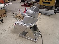 Where can I find custom bolsters-micks-dash-008.jpg