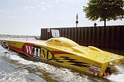 Two days later...Pics from the Milwaukee race with Cord!!!-img04.jpg