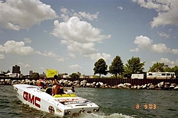 Two days later...Pics from the Milwaukee race with Cord!!!-img08.jpg