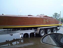 Anybody know this beautiful boat?-0515091112.jpg