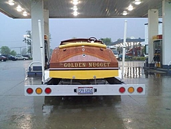 Anybody know this beautiful boat?-downsized_0515091113.jpg