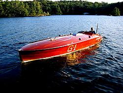 Anybody know this beautiful boat?-columbia-1.jpg