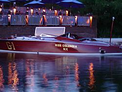 Anybody know this beautiful boat?-columbia-3.jpg