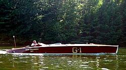 Anybody know this beautiful boat?-columbia-6.jpg