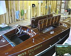Anybody know this beautiful boat?-columbia-2.jpg