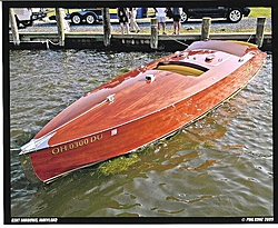 Anybody know this beautiful boat?-goldennugget.jpg