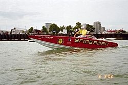 Two days later...Pics from the Milwaukee race with Cord!!!-img21.jpg