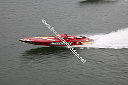 Lake Cumberland  OSS Photos By Freeze Frame-09bb6762.jpg