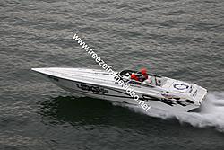 Lake Cumberland  OSS Photos By Freeze Frame-09bb7131.jpg
