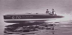 Anybody know this beautiful boat?-de13-001.jpg