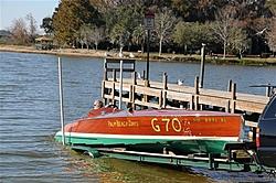 Anybody know this beautiful boat?-dsc_1002.jpg