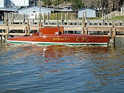 Anybody know this beautiful boat?-img_2078.jpg
