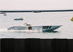 Platinum cat and vee-weisma-r3-8.jpg