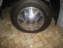 Hey CNC guys, can anyone help?-spinners-024.jpg