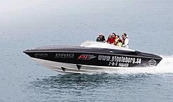 Powerboat P1 IS Scandinavia-Bound-p1-scandinavia-photo.jpg