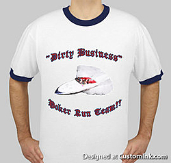 Where can I order crew shirts for a poker run?-1111.jpg