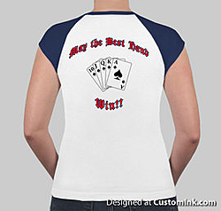 Where can I order crew shirts for a poker run?-4444.jpg