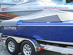 Mahopac Marine becomes a Sutphen Dealer!-dsc00753-small-.jpg