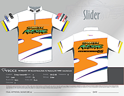 Where can I order crew shirts for a poker run?-simply-awe-sli-0508-v7.jpg