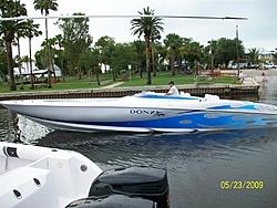 Stuart, FL-picture-012-large-.jpg