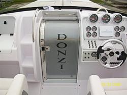 Stuart, FL-picture-070-large-.jpg