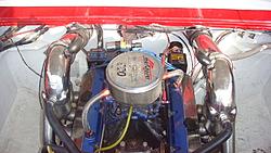 Corsa Transformation - Race to Pleasure-dsc02813.jpg